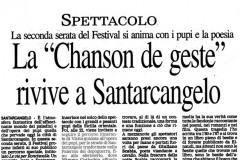 2000-Luglio-7-Corriere-di-Rimini