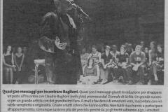 2000-Maggio-5-Giornale-di-Sicilia