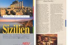 2000-Merian-Classic