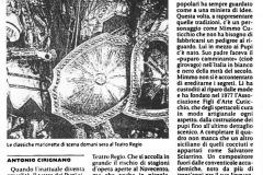 2000-Novembre-5-Giornale-Di-Sicilia