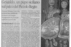 2000-Novembre-5-Stampa