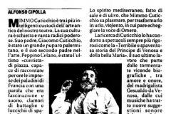 2000-Novembre-6-Repubblica