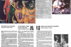2000-Ottobre-15-Festival-Programme