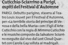 2000-Ottobre-31-Giornale-Di-Sicilia