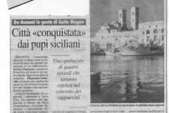 2000-Settembre-2-Andria