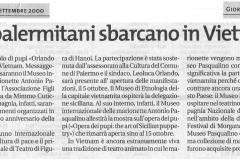 2000-Settembre-27-.Giornale-Di-Sicilia