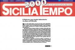 2000-Sicilia-Tempo