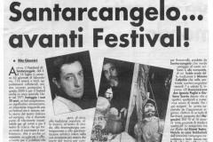 2000-luglio-7-Eventi