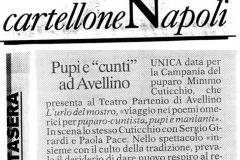 2000-marzo-22-La-Repubblica