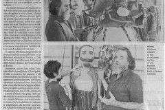 2001-Agosto-18-Giornale-di-Sicilia