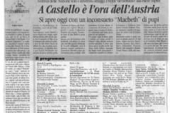 2001-Agosto-21-Corriere