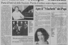 2001-Agosto-21-Messaggero