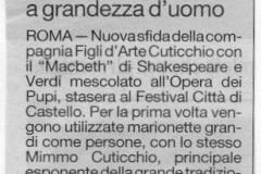 2001-Agosto-21-Repubblica