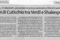 2001-Agosto-23-Giornale-di-Sicilia