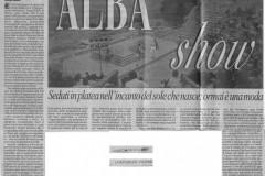 2001-Agosto-4-Repubblica