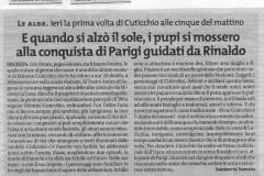 2001-Agosto-6-Giornale-di-Sicilia