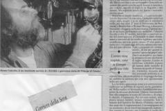 2001-Aprile-18-Corriere-Della-Sera