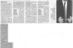 2001-Dicembre-14-Repubblica