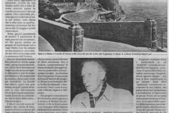 2001-Dicembre-15-Giornale-di-Sicilia