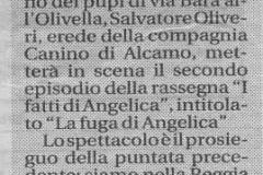 2001-Dicembre-15-Repubblica-1