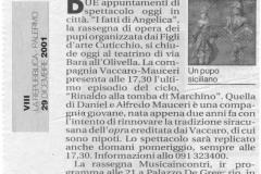 2001-Dicembre-29-Repubblica-Palermo