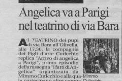 2001-Dicembre-9-Repubblica