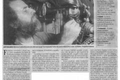 2001-Gennaio-19-Corriere-Di-Sera
