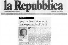 2001-Gennaio-20-Repubblica