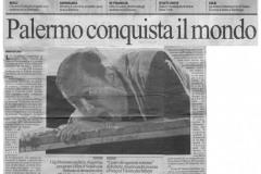 2001-Gennaio-27-Repubblica