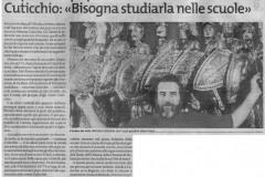 2001-Gennaio-28-Giornale-di-Sicilia