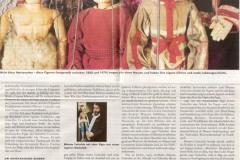 2001-Gennaio-6-Basler-Magazin