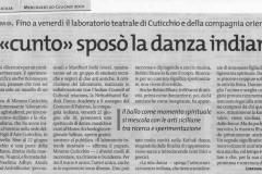 2001-Giugno-20-Giornale-di-Sicilia