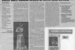 2001-Giugno-20-LORA