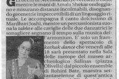 2001-Giugno-20-Repubblica
