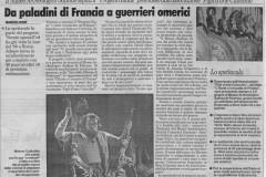 2001-Giugno-7-LORA
