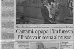 2001-Giugno-7-Repubblica