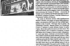 2001-Liglio-1-Cultura-Spettacolo_Macchina-dei-sogni