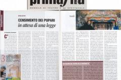 2001-Luglio-10-Primafila_Macchina-dei-sogni