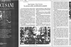 2001-Luglio-10-i-Siracusani_Macchina-dei-sogni