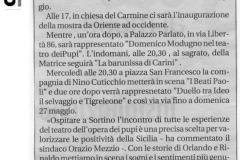 2001-Maggio-1-Giornale-di-Sicilia_Macchina-dei-sogni