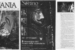 2001-Maggio-1-Sikania_Macchina-dei-sogni