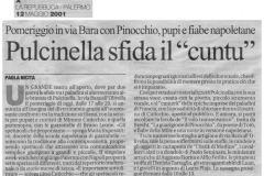 2001-Maggio-12-Repubblica