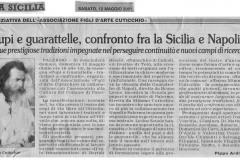 2001-Maggio-12-Sicilia