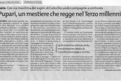 2001-Maggio-17-Giornale-di-Sicilia_Macchina-dei-sogni