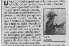 2001-Maggio-17-Repubblica-Palermo_Macchina-dei-sogni