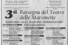 2001-Maggio-18-Gazzetta-Del-Sud_Macchina-dei-sogni