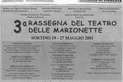 2001-Maggio-18-Giornale-di-Sicilia_Macchina-dei-sogni