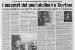 2001-Maggio-18-Liberta-02_Macchina-dei-sogni
