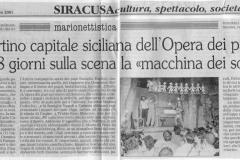 2001-Maggio-18-Sicilia-01_Macchina-dei-sogni