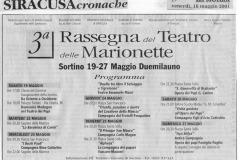 2001-Maggio-18-Sicilia-02_Macchina-dei-sogni